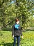 Zhanna, 52, Saint Petersburg