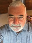 David gonzalez, 61  , Denver