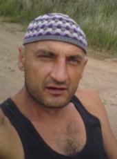 Nikolay , 42, Russia, Abakan