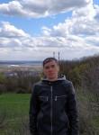 Yaroslav, 37  , Kiev
