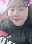 16.여, 20  , Incheon