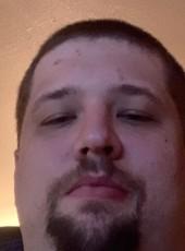 dylan schimpff, 28, United States of America, Redding