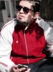 FaRdin, 27  , Pitesti