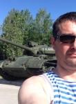 eduard, 35, Saint Petersburg
