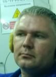 Igor Paterilo, 45  , Timashevsk