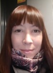 Anna, 31, Moscow