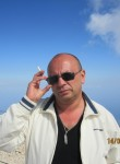 Sergey, 43  , Bakhmach