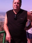 Alex, 56  , Volgograd