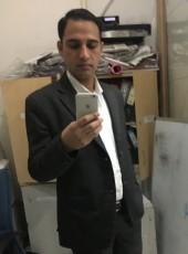 kuldeep, 29, India, Delhi