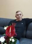 Oleg, 53, Monastyryshche