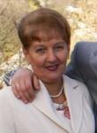 Raisa, 63  , Poltava