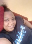 Aurelle, 41  , Athens