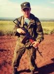 Ivan, 28, Tomsk