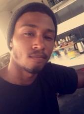 Stephane, 24, France, Lyon