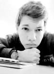 Aleksey, 20  , Aksu (Aqmola)