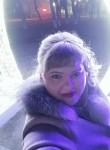 Anastasiya , 29  , Yeysk