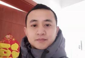 望海, 35 - Just Me