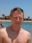 ivan, 46  , Riga