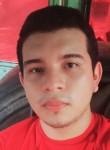 Jose, 22  , Tipitapa