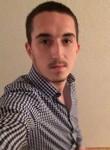 Flavius, 24  , Ettlingen