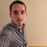 Flavius, 25  , Ettlingen