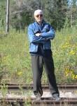 VIKTOR, 63  , Yeyskoye Ukrepleniye