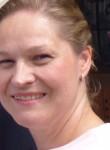 sarah, 33  , Geraardsbergen