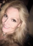Erin, 42, Trenton (State of Michigan)