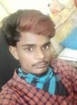 MdMahtab, 34  , Bangalore