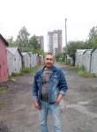 Vadim, 43  , Kemerovo