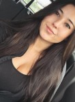 Krisantha, 27  , Reston