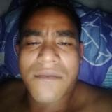 Hiwan, 19  , Kampong Baharu Balakong