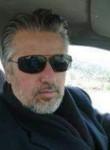 mike stive, 65  , Cremona
