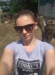 alina, 26, Rostov-na-Donu
