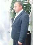 Marat, 36  , Vladikavkaz