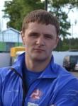 Vitaliy, 32  , Kola