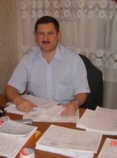 VALERIY, 58, Russia, Asbest