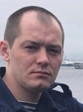 Konstantin, 37, Russia, Kaliningrad