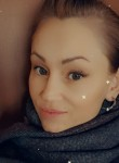 Anna, 42, Yuzhno-Sakhalinsk