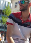 Karwan , 23  , Aachen