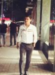 Doniyor, 27  , Tashkent