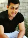 Fuad, 22  , Bilajari