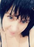 Natasha, 48  , Khvalynsk