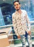 Hussain, 21  , Bhayandar