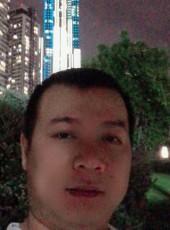 Mr xuan, 34, Vietnam, Ho Chi Minh City
