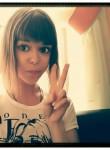 Vasilisa, 24  , Gryazovets
