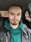 Valeriy, 31, Malorechenskoe