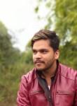 Akash Rajput, 26  , Kodarma