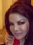 Samantha, 45 лет, Guayaquil