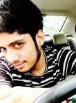 rajit sodhi, 26  , Jalalabad (Punjab)